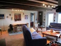 Maison à vendre à GUEMENE PENFAO en Loire Atlantique - photo 2