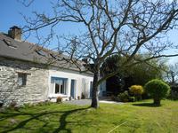 French property for sale in GUEMENE PENFAO, Loire Atlantique - €183,600 - photo 6