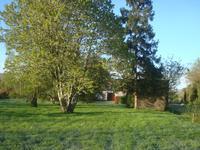 Maison à vendre à GUEMENE PENFAO en Loire Atlantique - photo 4
