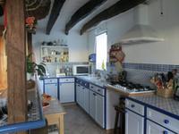 Maison à vendre à GUEMENE PENFAO en Loire Atlantique - photo 9