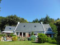 houses and homes for sale inTREMEVENFinistere Brittany