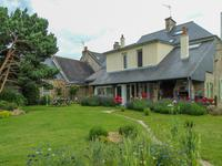 French property for sale in MADRE, Mayenne - €160,920 - photo 10