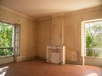 French property for sale in GRASSE, Alpes Maritimes - €1,240,000 - photo 5