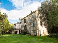 French property for sale in GRASSE, Alpes Maritimes - €1,240,000 - photo 4