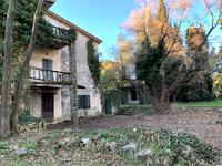 Maison à vendre à GRASSE en Alpes Maritimes - photo 3