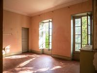 French property for sale in GRASSE, Alpes Maritimes - €1,240,000 - photo 7