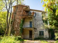 French property for sale in GRASSE, Alpes Maritimes - €1,240,000 - photo 3
