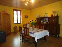 French property for sale in LAPARADE, Lot et Garonne - €149,000 - photo 4