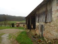 French property for sale in LAPARADE, Lot et Garonne - €149,000 - photo 2