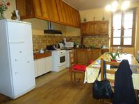 French property for sale in LAPARADE, Lot et Garonne - €149,000 - photo 5