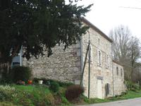 French property for sale in LAPARADE, Lot et Garonne - €149,000 - photo 9