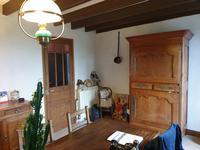 Maison à vendre à LA MOTHE ST HERAY en Deux Sevres - photo 9