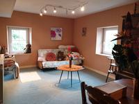 Maison à vendre à LA MOTHE ST HERAY en Deux Sevres - photo 8