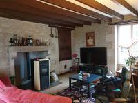 Maison à vendre à LA MOTHE ST HERAY en Deux Sevres - photo 7