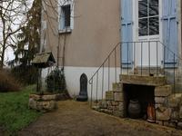 Maison à vendre à LA MOTHE ST HERAY en Deux Sevres - photo 4
