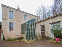 French property for sale in SAMMARCOLLES, Vienne - €425,000 - photo 2