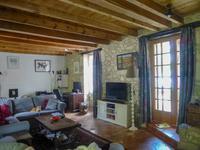 Maison à vendre à EYMET en Dordogne - photo 3