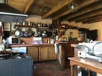 French property for sale in MONTAZEAU, Dordogne - €380,000 - photo 5