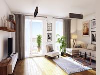 Appartement à vendre à  en Cote d Or - photo 1