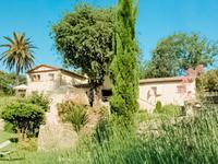 French property for sale in , Alpes Maritimes - €995,000 - photo 10