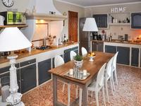 French property for sale in , Alpes Maritimes - €995,000 - photo 6