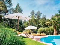 French property for sale in , Alpes Maritimes - €995,000 - photo 9