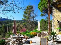 French property for sale in , Alpes Maritimes - €995,000 - photo 8