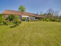 French property for sale in VILLARS, Dordogne - €233,000 - photo 1