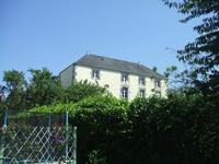 French property for sale in ANTIGNY, Vendee - €90,200 - photo 1