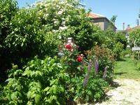 French property for sale in ANTIGNY, Vendee - €90,200 - photo 7