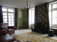 French property for sale in ANTIGNY, Vendee - €90,200 - photo 6