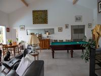 French property for sale in PEYRE, Landes - €699,600 - photo 6
