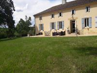 French property, houses and homes for sale inMONTREALGers Midi_Pyrenees