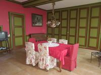 French property for sale in MAUZE SUR LE MIGNON, Deux Sevres - €349,800 - photo 2