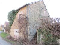 French property for sale in LE GRAND BOURG, Creuse - €26,000 - photo 9