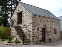 French property for sale in THEHILLAC, Morbihan - €318,000 - photo 1