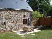 French property for sale in THEHILLAC, Morbihan - €288,900 - photo 5