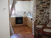 French property for sale in THEHILLAC, Morbihan - €318,000 - photo 4