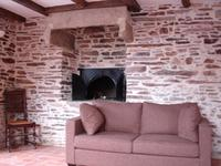 French property for sale in THEHILLAC, Morbihan - €288,900 - photo 10