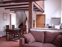French property for sale in THEHILLAC, Morbihan - €318,000 - photo 3