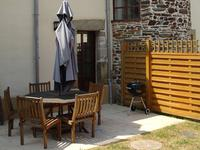 French property for sale in THEHILLAC, Morbihan - €184,680 - photo 6