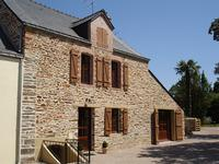 French property for sale in THEHILLAC, Morbihan - €371,000 - photo 1