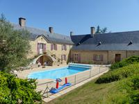 houses and homes for sale inTHENONDordogne Aquitaine