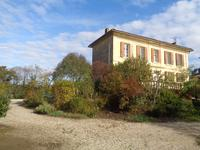 French property, houses and homes for sale inSTE TERREGironde Aquitaine