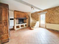 French property for sale in TURSAC, Dordogne - €577,700 - photo 5