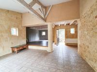 French property for sale in TURSAC, Dordogne - €577,700 - photo 3