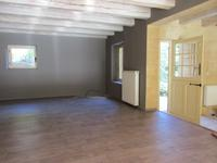 French property for sale in TURSAC, Dordogne - €577,700 - photo 10