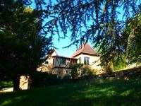 French property for sale in TURSAC, Dordogne - €577,700 - photo 2