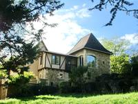 houses and homes for sale inTURSACDordogne Aquitaine