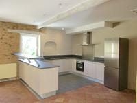 French property for sale in TURSAC, Dordogne - €577,700 - photo 4